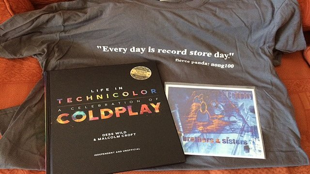 coldplay comp pic