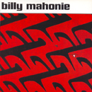 On The Brinck - Billy Mahonie