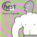 Mystery Superette - Chest