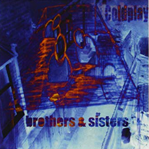 The Sisters Blue Colour 7