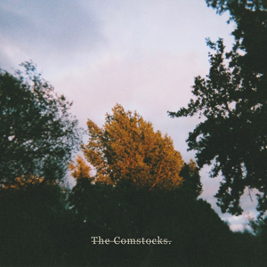 The Comstocks EP