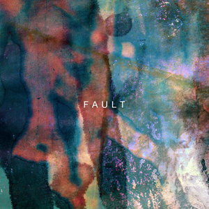 Fault - Desperate Journalist
