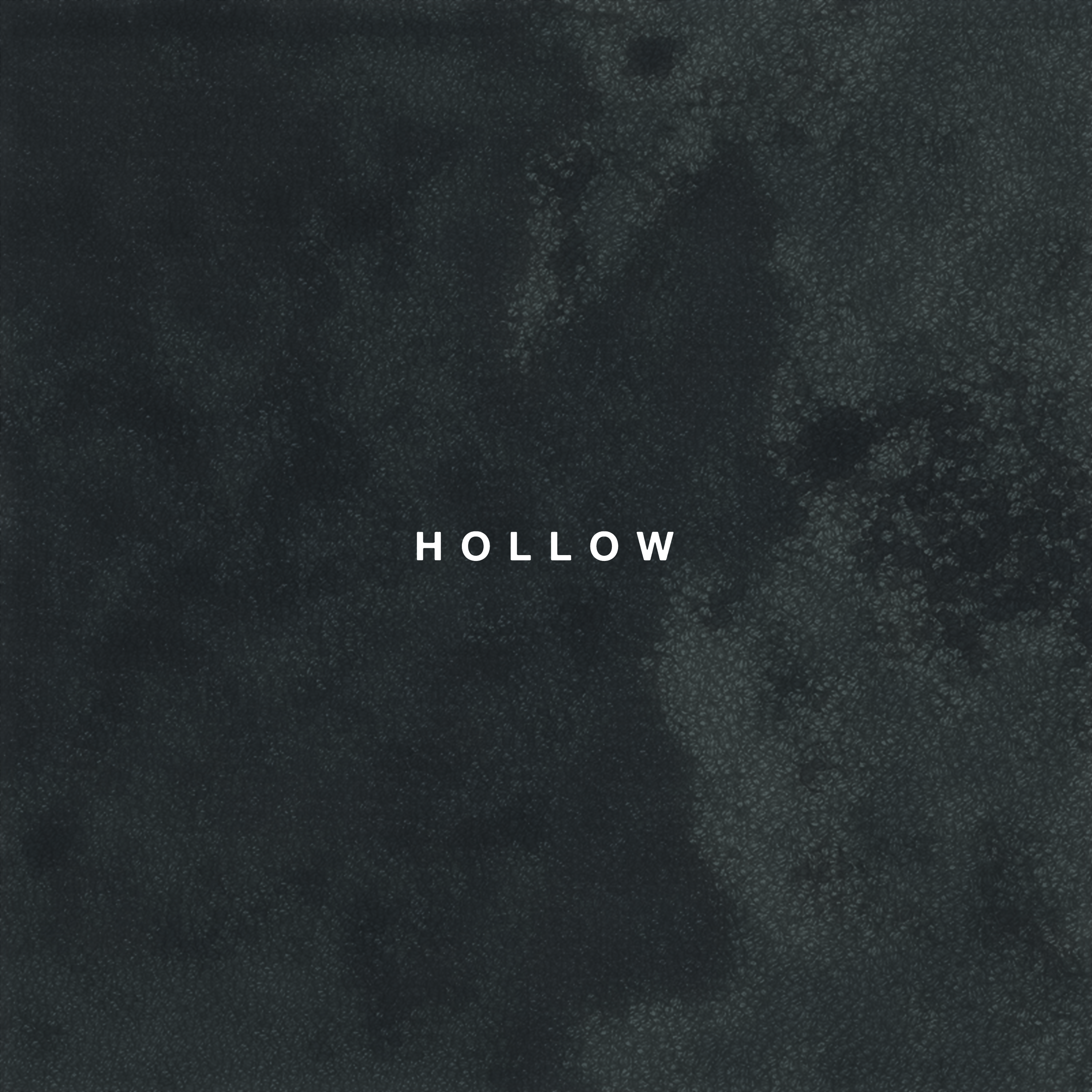 Hollow - Desperate Journalist