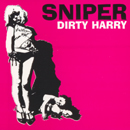 Dirty Harry - Sniper