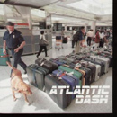 Leave It All Behind - Atlantic Dash