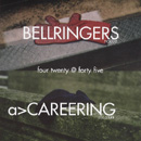 Careering - Bellringers