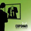 Keeping up Appearances - Capdown