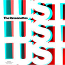 Lust Lust Lust - The Raveonettes