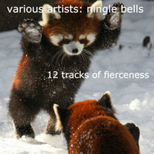 ningle bells - Various
