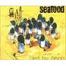 Led By Bison - Seafood