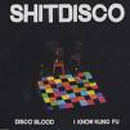 Disco Blood
