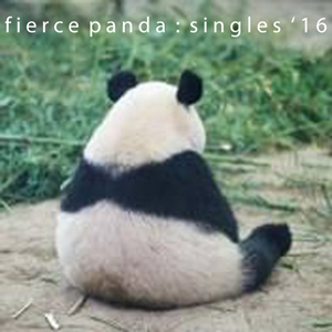 Fierce Panda: Singles '16 - Various