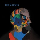 Champion EP - The Chevin