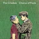 Chorus Of Fools / Bright Young Things