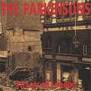 Streets Of London EP - The Parkinsons
