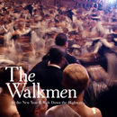 In The New Year - The Walkmen