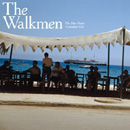 The Blue Route - The Walkmen