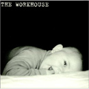 Fred - The Workhouse