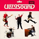 Play For Today - Ultrasound