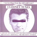 Clooney Tunes - Various