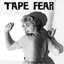 Tape Fear - Various