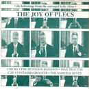 The Joy Of Plecs - Various