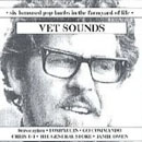 Vet Sounds - Various