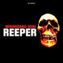 Reeper - Winnebago Deal